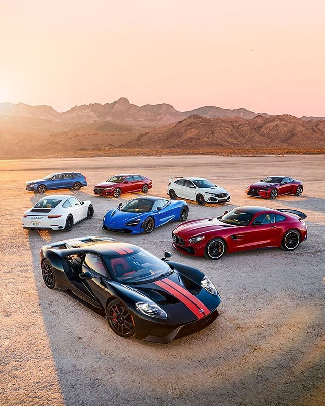 The Most Luxury Cars In The World With Best Photos Of Cars Sports Cars Luxury Sports Car Super Cars