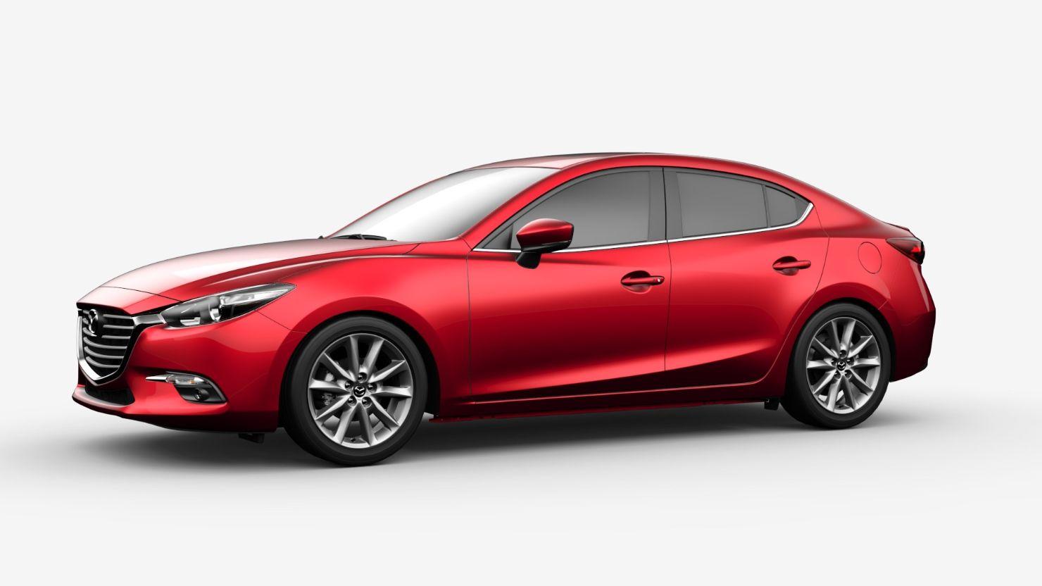 2017 Mazda 3 Sedan Fuel Efficient Compact Car Mazda Usa Mazda 3 Hatchback Mazda 3 Sedan Mazda