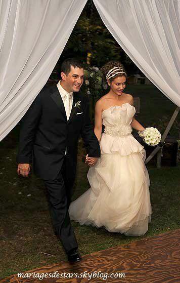 Alyssa Milano & David Bugliari | aLYsSA mIlANo | Alyssa ...