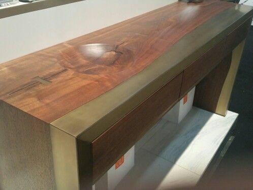 Superior WUD Furniture Design