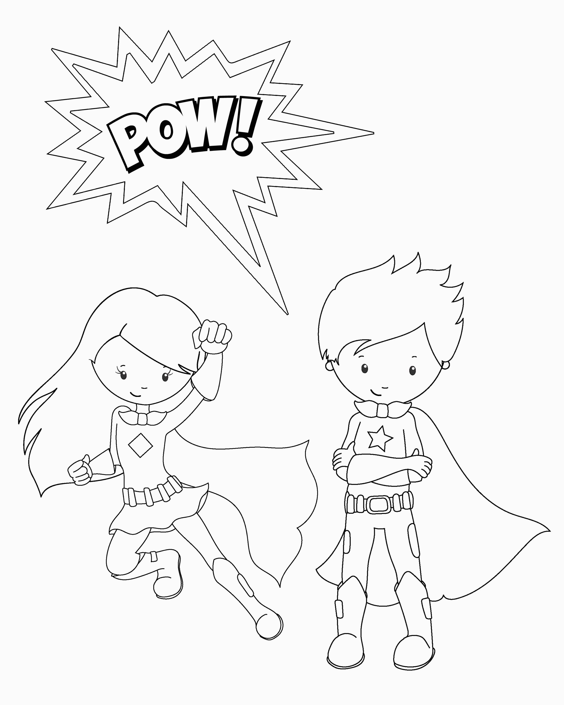 Coloring Book 33 Fabulous Free Superhero Coloring Pages Supergirl Super Hero Coloring Sheets Superhero Coloring Superhero Coloring Pages