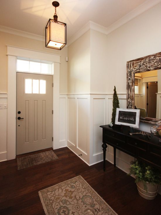 Sherwin Williams Natural Choice Ideas Pictures Remodel