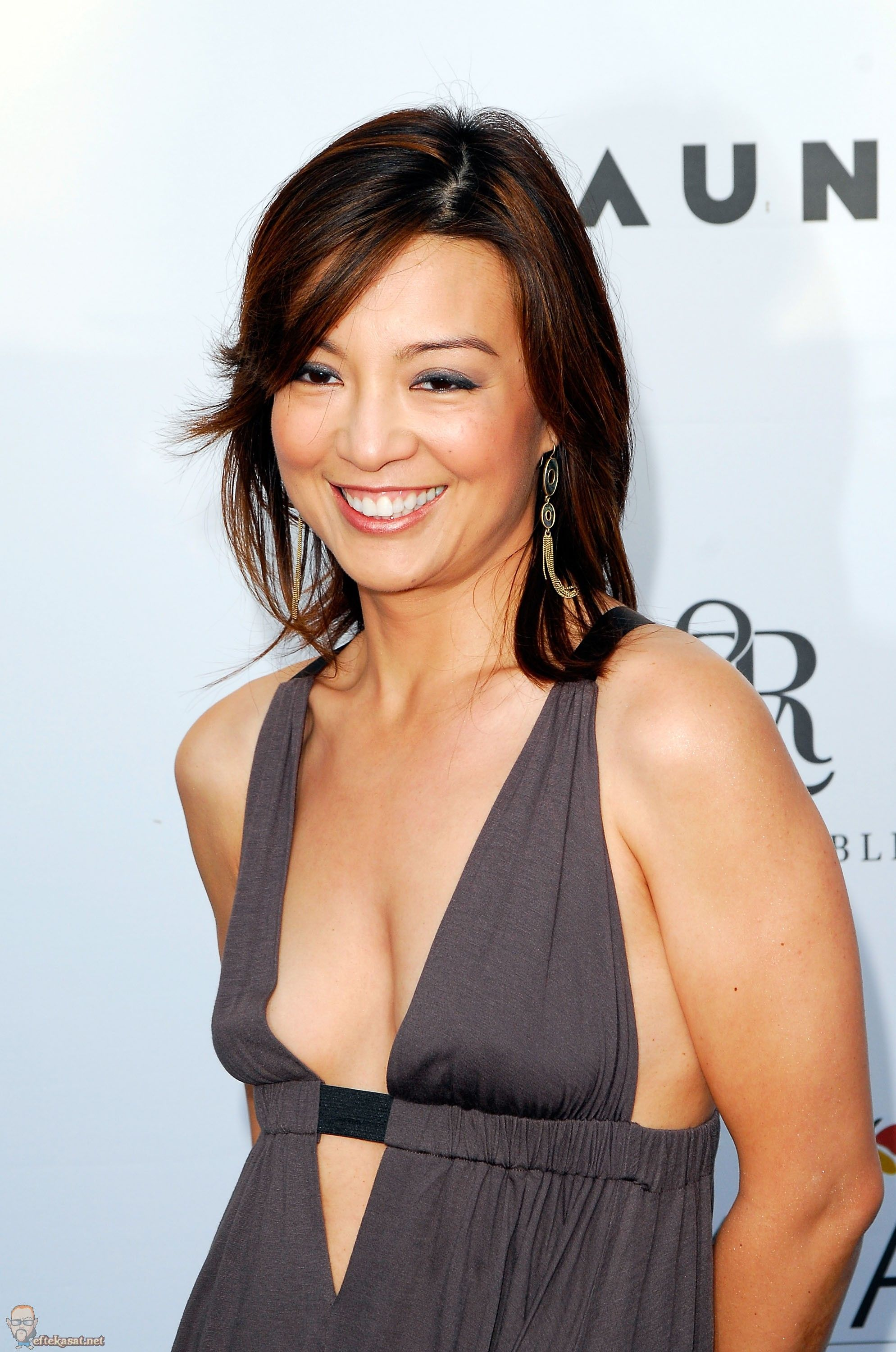 Celebrity Ming-Na Wen nude (65 photo), Ass, Paparazzi, Boobs, lingerie 2020