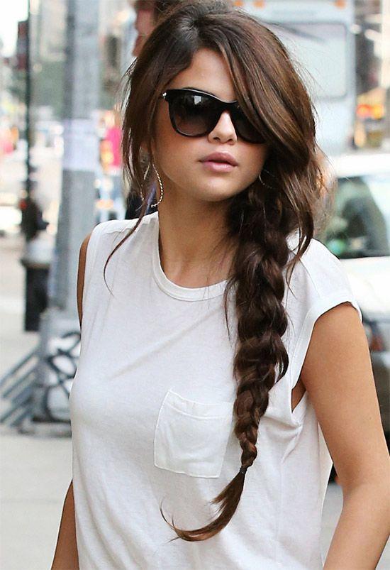 Selena Gomez Heads Back To Rehab Again
