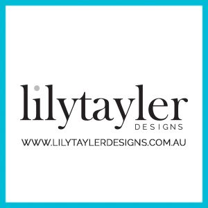 MOTHERS DAY GIFTS - spoil Mum with a special Artisan handmade piece of Jewellery available from the LilyTaylerDesigns online store NOW