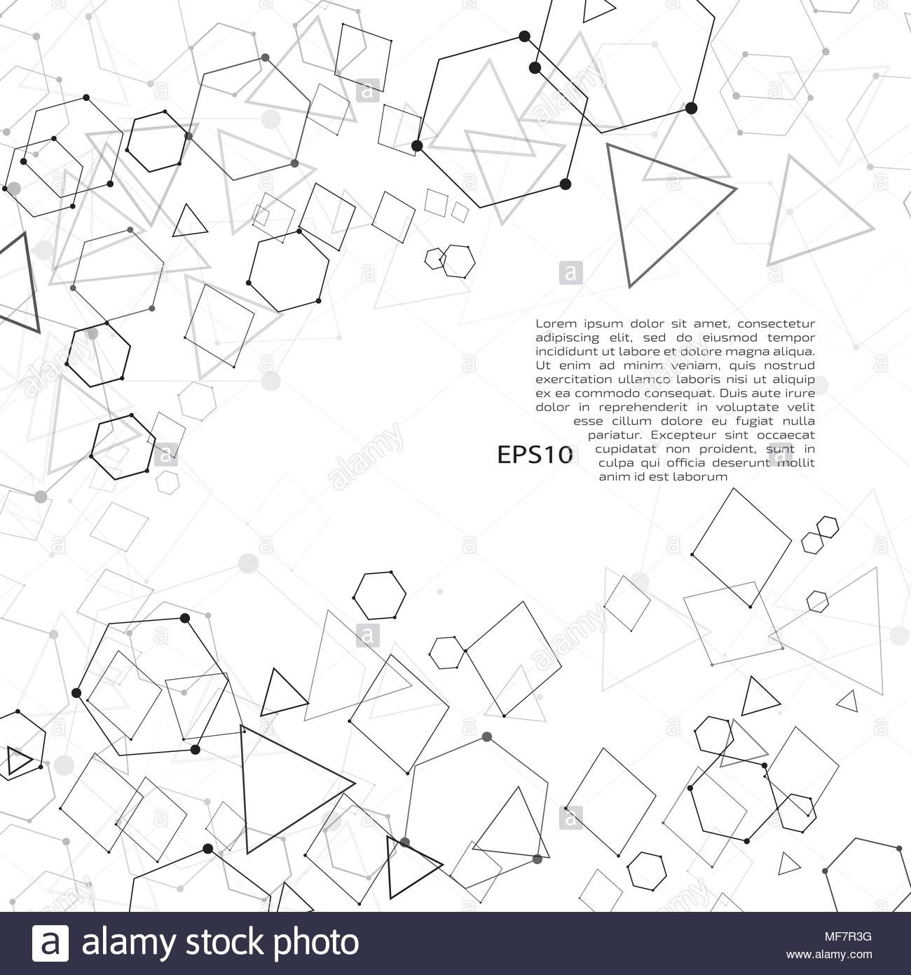 Image Result For Polygon