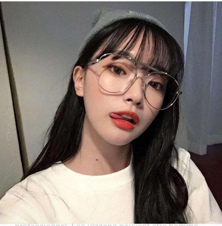 Yoongis swag (@jhopes_sprite) in 2020