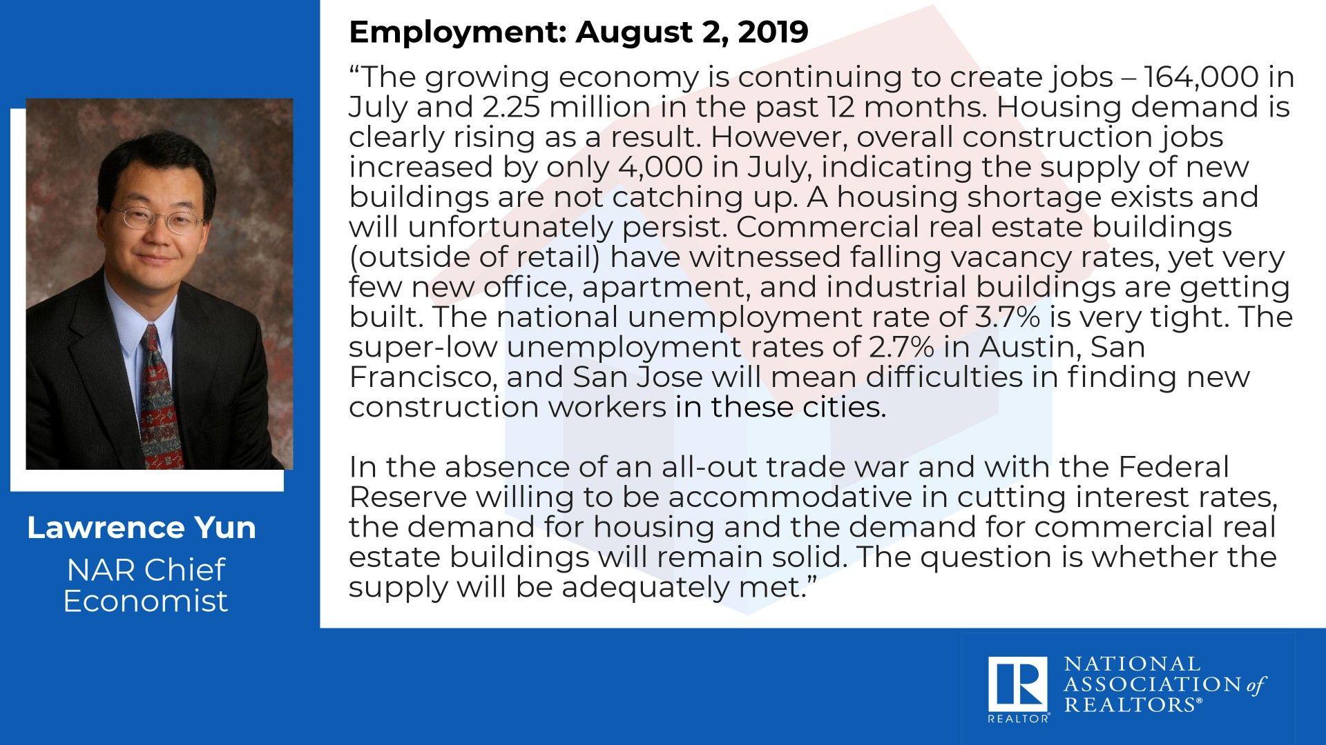 Craigslist Boston Jobs General Labor