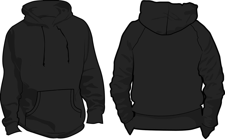 The Wonderful 10 Pullover Hoodie Template Images Black Blank Hoodie With Blank Black Hoodie Template Pics Hoodie Template Black Hoodie Template Black Hoodie [ 925 x 1500 Pixel ]