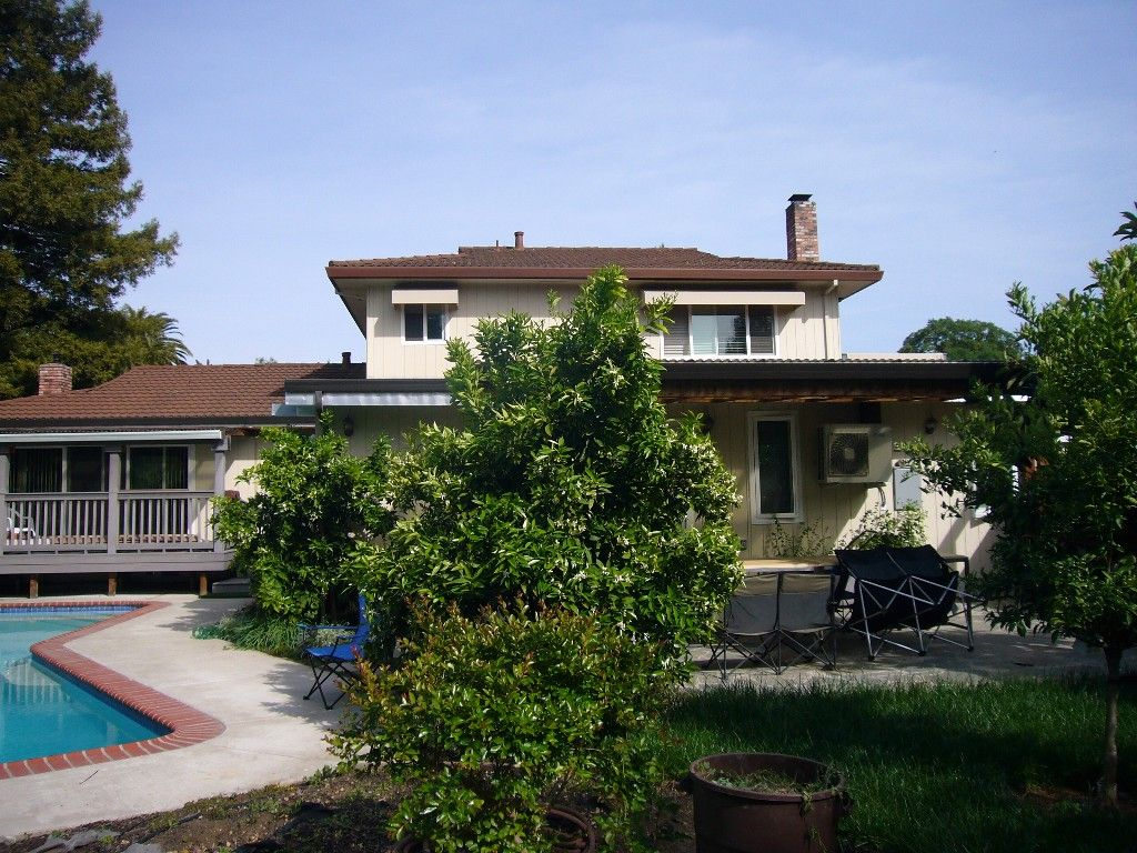 House Vacation Rental In Concord From Vrbo Com Vacation Rental Travel Vrbo House Rental Vacation Vacation Rental