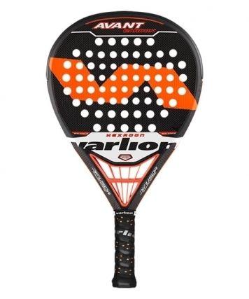 Varlion Avant Carbon Difusor Hexagon 2015 - Control y máxima calidad