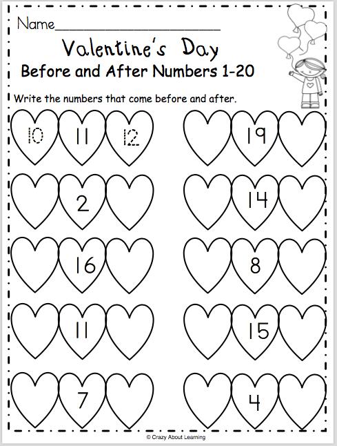 worksheet. Free Valentine Worksheets. Grass Fedjp Worksheet Study Site
