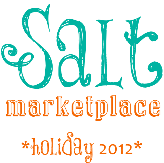 Celebrate This Holiday Season With Salt Marketplace Please Join Us Downtown Salt Lake City This Nov Salt Lake City Downtown Amazing Shopping Online Marketing