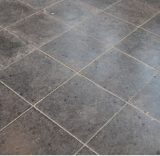 How To Remove Wax From Flooring Hunker Cleaning Ceramic Tiles Cleaning Tile Floors Tile Floor