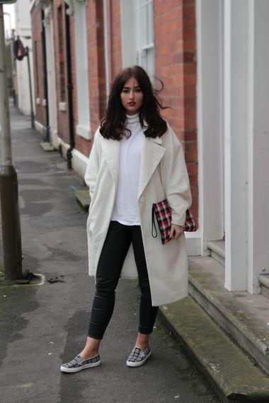 Falling Flat | Women's Look | ASOS Fashion Finder