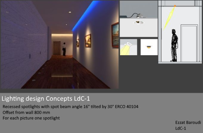 Pin by ezzat baroudi on lighting design concepts ldc in