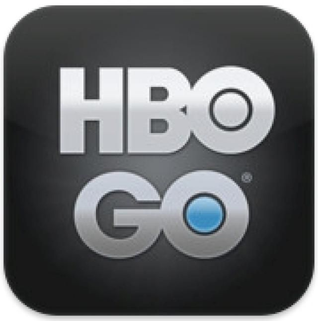Turn Your iPhone or iPad into a TV With These Apps Hbo