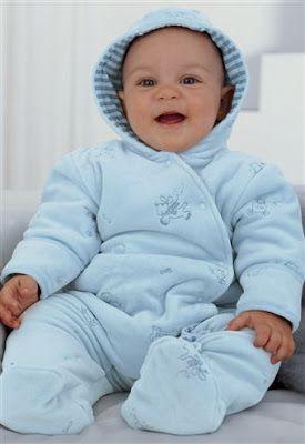 اطقم حديث الولادة Cute Kids Baby Onesies Kids