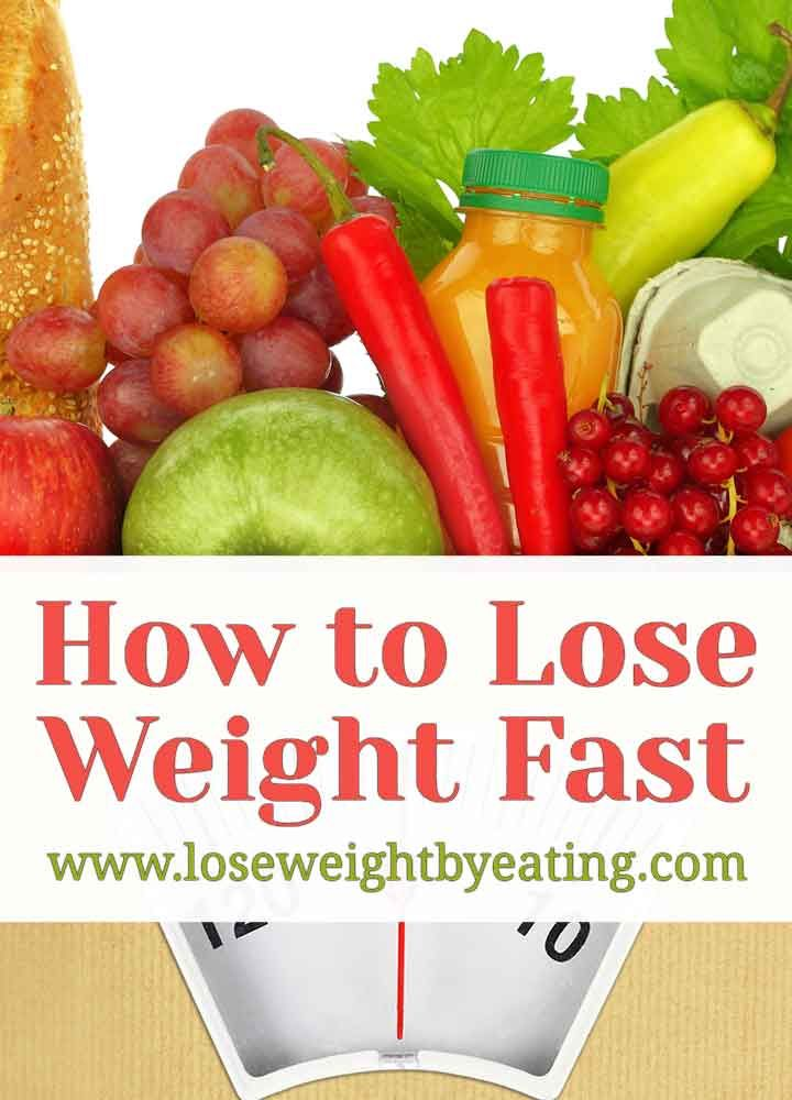 Does weight loss affect fertility