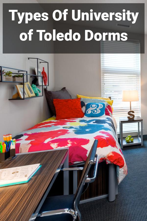 Oneclass University Of Toledo Dorms Dorm University Dorms Toledo