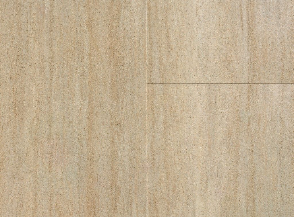 Usfloors Ankara Travertine 50lvt104 Coretec Plus