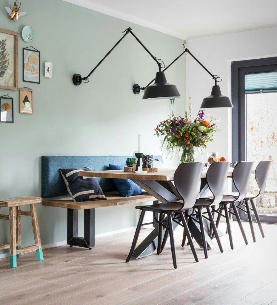 Home design bilder eine etage pin by daniel hibbs on dining room  pinterest  room