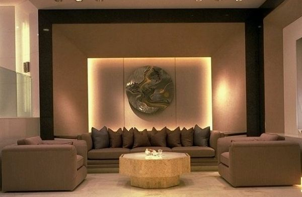 Feng Shui Living Room Ideas 1000 Images About Carpet Colors