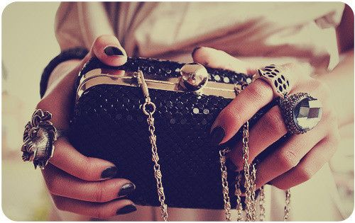 college fashion blogs | College Fashion Blog #college #student #tips #ideas #class #fashion #look