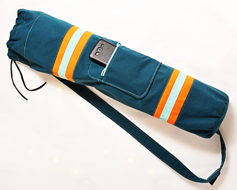 Yoga Mat Bag Yoga Mat Bag With Pocket Yoga Mat Bag Drawstring Yoga Mat Bag For Men Yoga Bag Cotton Yoga Unisex Bag Unique Gy Yoga Mat Bag Unisex Bag Cotton Bag