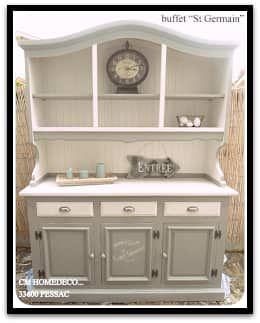 Fai Da Te Come Restaurare Un Mobile Antico In Legno Homify Furniture Makeover Redo Furniture Repurposed Furniture