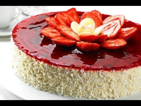 Ideas Para Decorar Tartas De Cumpleanos Fiestas Ninos Recetas De - Ideas-para-decorar-una-tarta