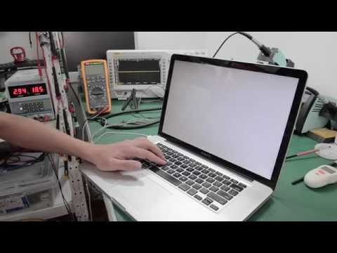 How to fix 4 common Macbook problems | Tips, Tricks and How
