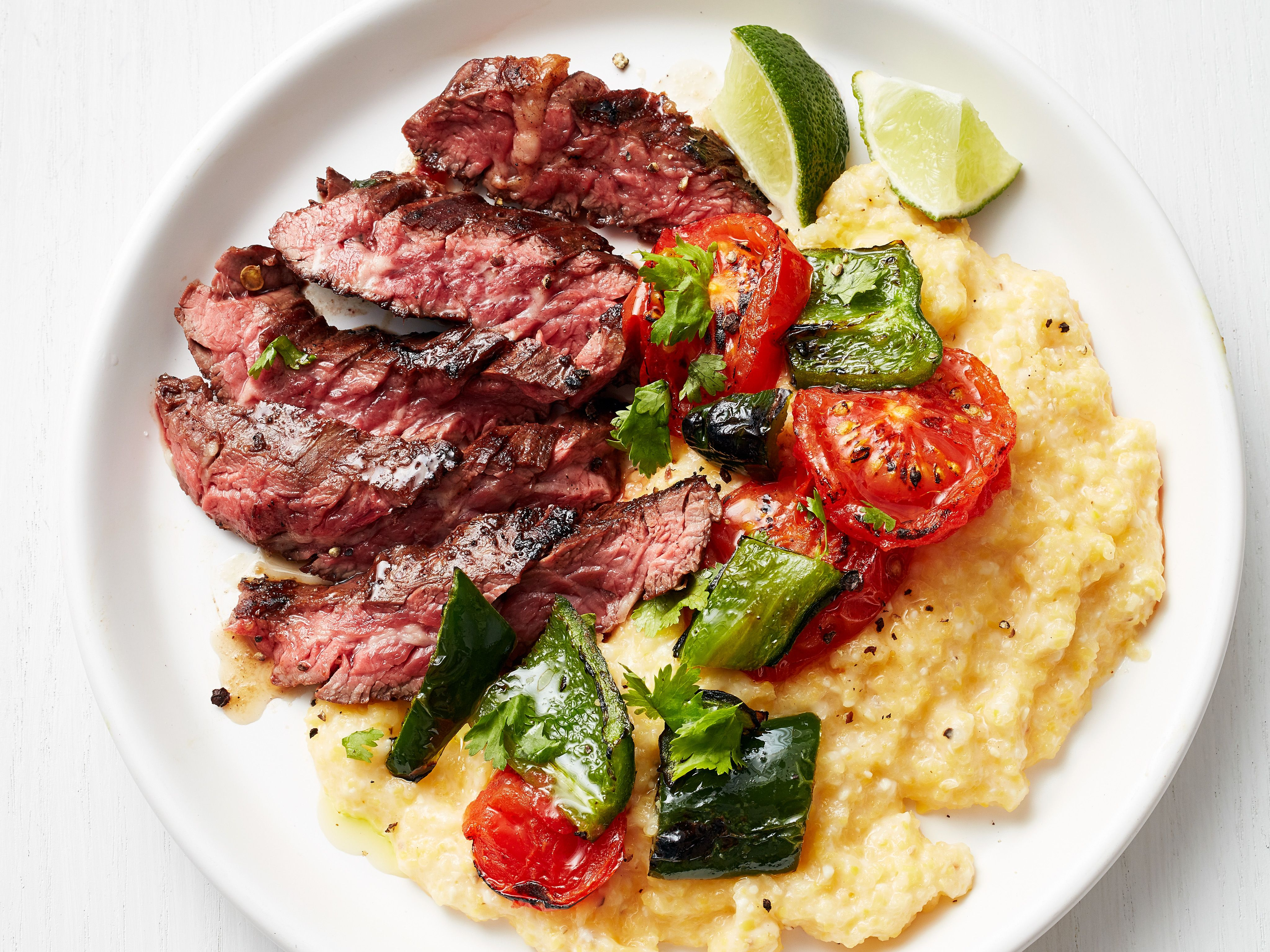 Discussion on this topic: Skirt Steak with Southwestern Creamed Corn, skirt-steak-with-southwestern-creamed-corn/