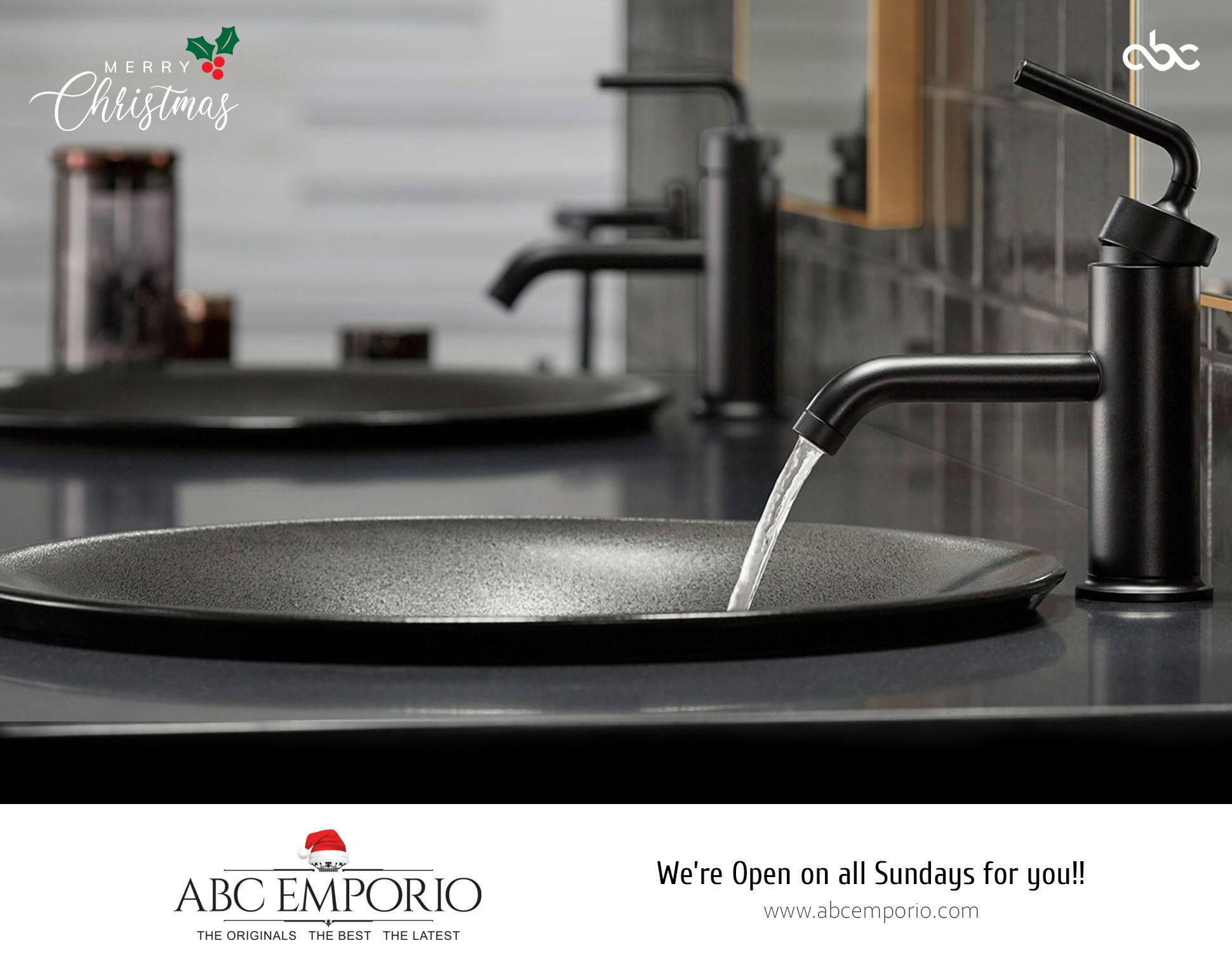 Kohler Shagreen Round Wash Basin Now Available Abc Emporio Kochi Come Visit Us To Experience It On Live Display Also For More In Wash Basin Emporio Basin