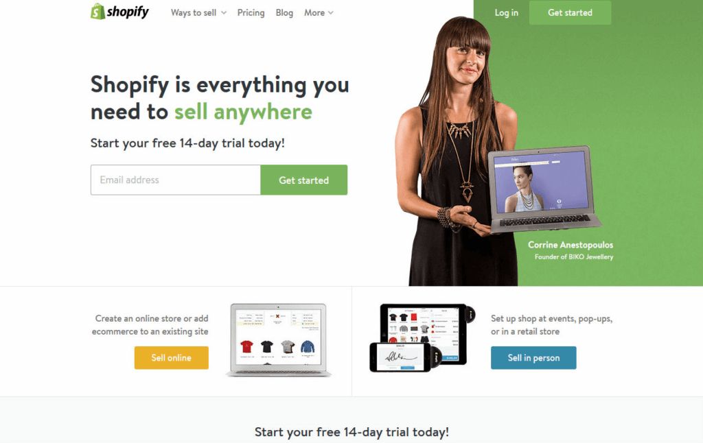 7 Great Shopify Apps to Optimize your Store
