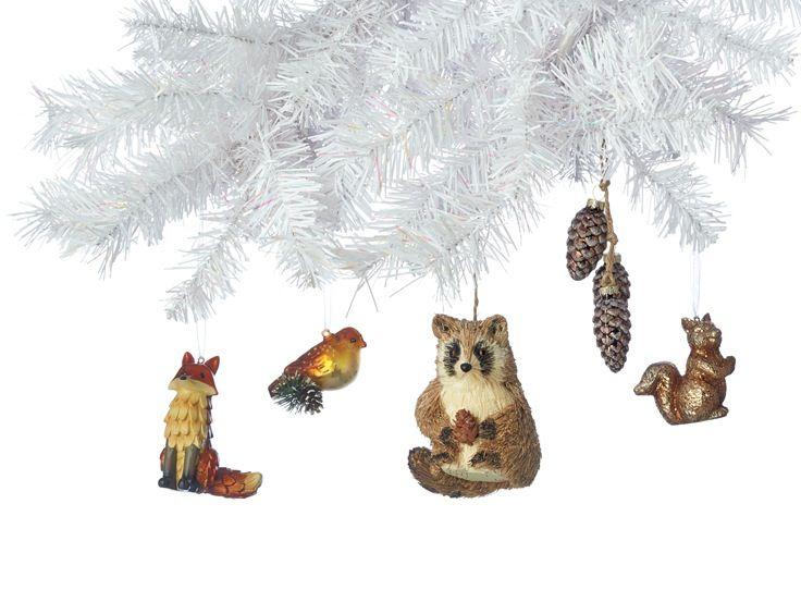 Christmas Ornaments Home Decor Furniture Amp Decor Kohl S Christmas Ornaments Furniture
