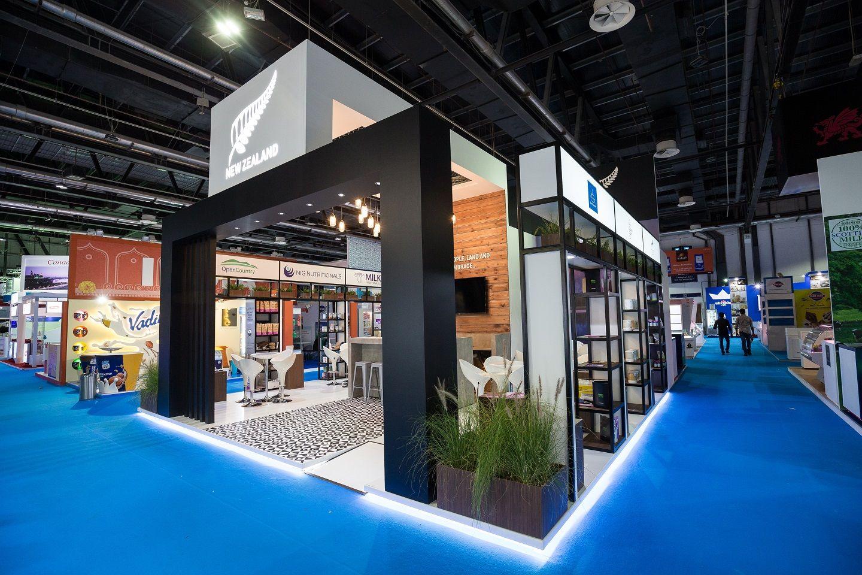 Exhibition Stand Design Abu Dhabi : Exhibition stand companies in abu dhabi dubai exhibition stand