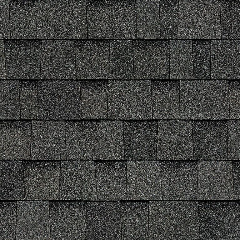 Best Exterior Roof Shingle Owens Corning Oakridge 400 x 300