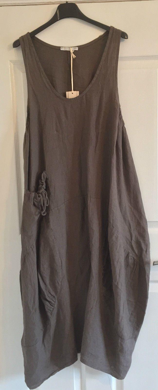 Ebay walk in robe