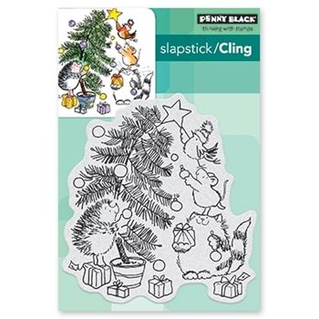 penny black cling stamp trimming time 40 572 penny black stempel penny black und stempel