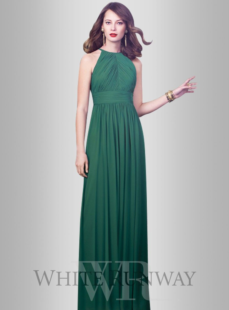 2918 dessy dress 2918 dessy collections green bridesmaid dress 2918 dessy dress 2918 dessy collections green bridesmaid dress ombrellifo Gallery