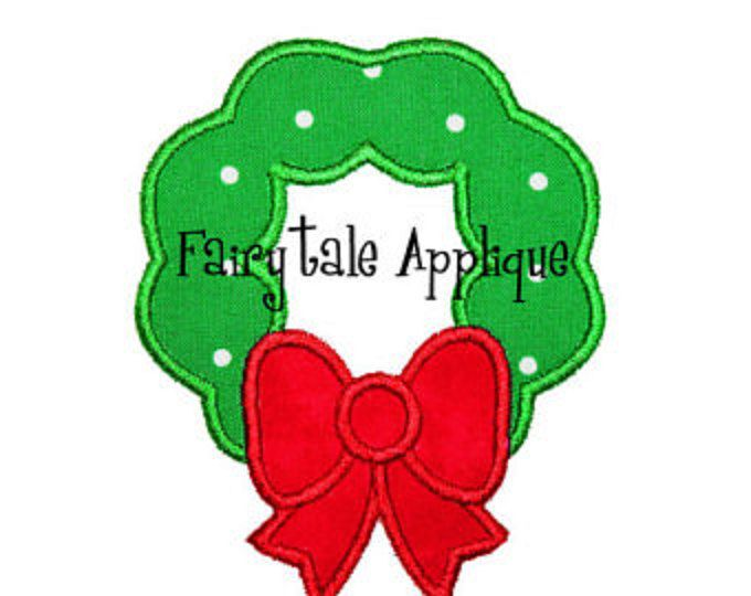 Browse unique items from FairytaleApplique on Etsy, a global marketplace of handmade, vintage and creative goods.
