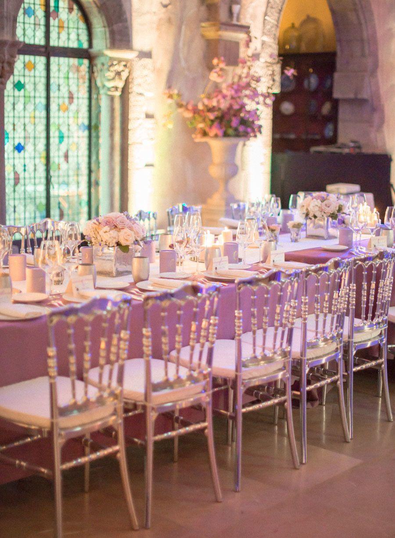 Glamorous French Riviera Wedding | French riviera, Rose wedding and ...