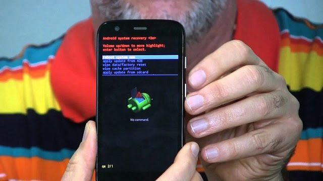 ملفاتك و بياناتك لا يتم مسحها بعد فرمتة الهاتف وإليك طريقة مسحها للأبد يعتقد المستخدمون أنه بمجرد إجراء إعادة ضبط المصنع تت Samsung Gear Fit Blog How To Apply