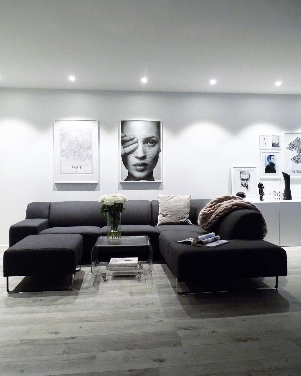 Perfect minimalist room design #youtube #video