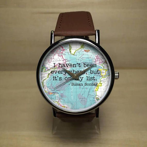 travel baselworld best top from com travelers cover watchuseek watches