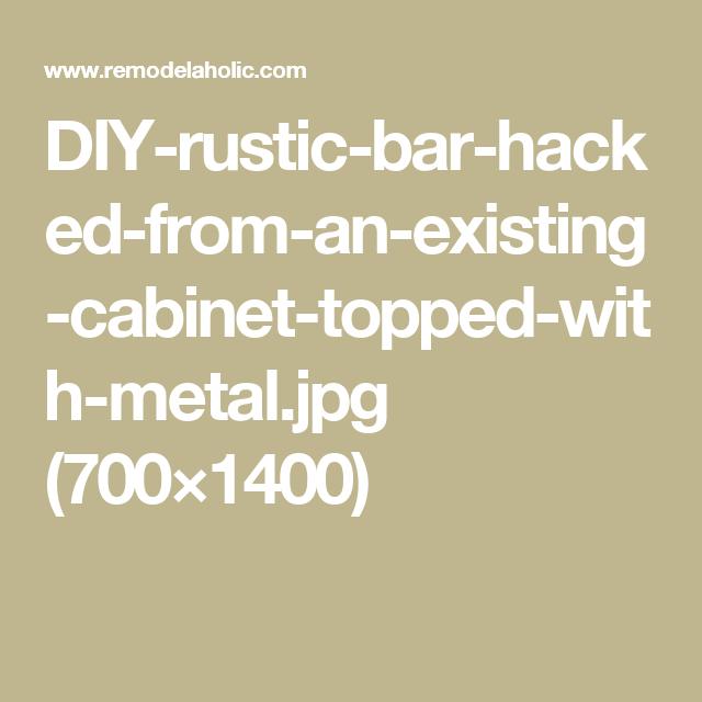 Pin By Maureen Stanley On Basement Rustic Diy Hacks