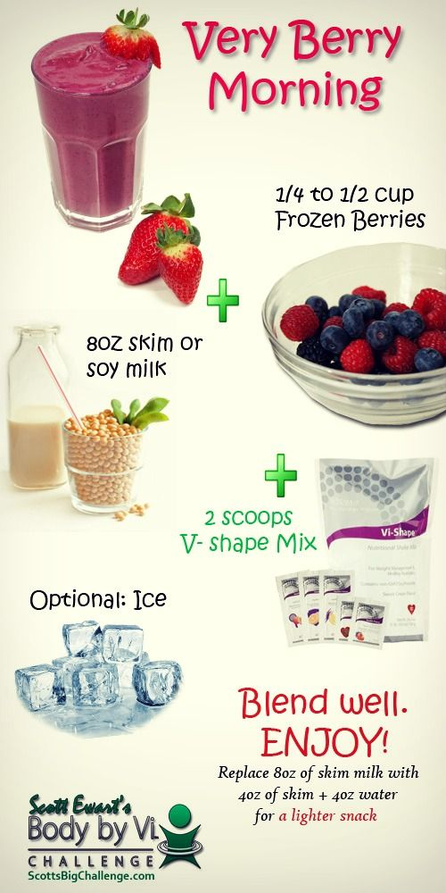 Do acai berries make you lose weight