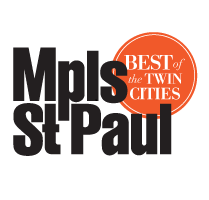 Your Guide To Our Top Picks Of Where To Eat, Shop, And Play In Minneapolis  And St. Paul. The Best In Dining, Shopping, Nightlife, Home Design, And  Weddings ...