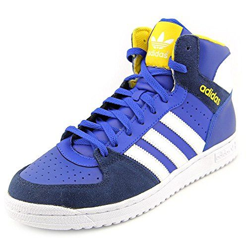 Kemba Walker Signature Shoes, Adidas